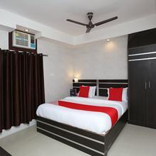 Oyo 11869 Kakkson Inn in Puri