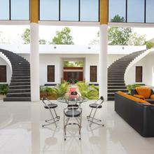 Oyo 11880 Vanam Resort in Chinna Babusamudram