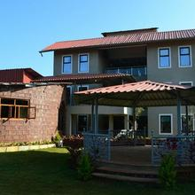 OYO 11898 Hotel Vhyomaan in Panchgani