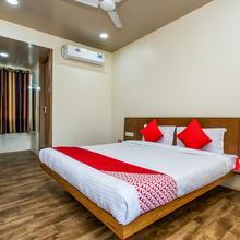 OYO 11929 Hotel Ridhi Sidhi in Indore