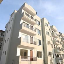 Oyo Home 11947 Tower Ivy 1bhk in Bhimtal