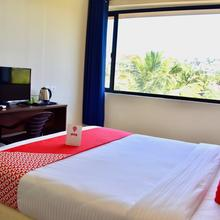 Oyo 11950 Relax Holiday Home in Cana