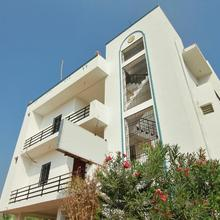 OYO 11957 Home Compact 2bhk Auroville in Pondicherry