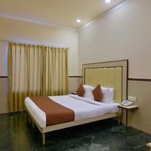 Oyo 1197 Hotel Annex in Dehradun