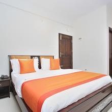 Oyo 12033 Hotel Royal Residence in Bengaluru