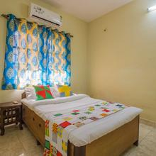 OYO 12037 Home 2bhk With Balcony Margao in Margao