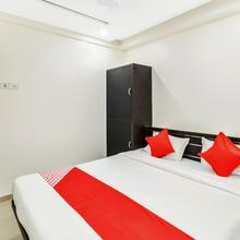 OYO 12053 Hotel Shri Govind in Kopargaon