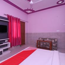 OYO 12065 Hotel Raj Palace in Kosi