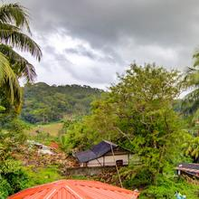 OYO 12070 Sai Page 3 Resort in Port Blair