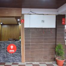 OYO 12076 Hotel Apline Hilldon in Shimla