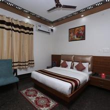 Oyo 121 Green View in Dehradun