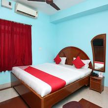 OYO 12122 Maa Bhagabati Guest House in Bhubaneshwar