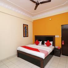 OYO 12123 Hotel Sweet Dreams in Ghaziabad