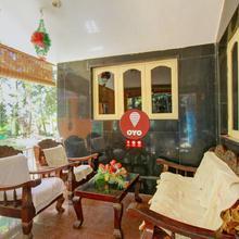 Oyo Home 12130 Cozy Stay in Kushalnagar