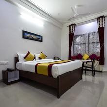 OYO 12131 Vallabh Villas in Udaipur