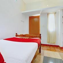 OYO 12136 Home Serene 1BHK Studio ECR in Pondicherry
