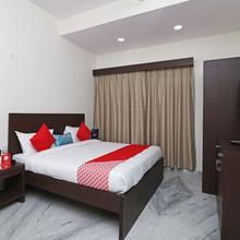 OYO 12143 Hotel Skd in Mathura