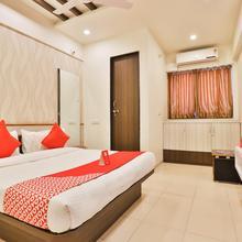 OYO 12147 Hotel Vibrant in Gandhinagar