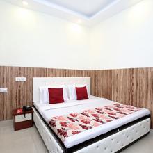 Oyo 12163 Hotel Aaryan in Bhatinda