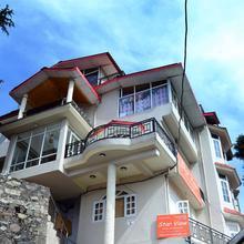 Oyo 12183 Home Mountain View Mashobra in Shimla