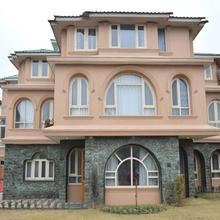 Oyo 12201 Shuhul Resorts in Durgjan