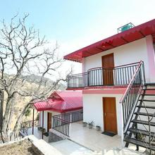 OYO 12215 Home 1rk Exotic Valley View Chail in Chail
