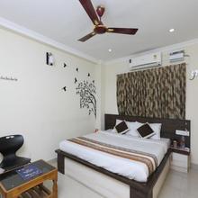 Oyo 1223 Maruthi Residency in Tambaram