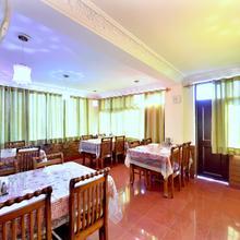 Oyo 12238 Hotel Snow Crest Inn in Dharamshala