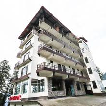 OYO 12246 Hotel Satyam International in Chamba
