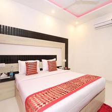OYO 12258 Royal Residency in Chandigarh