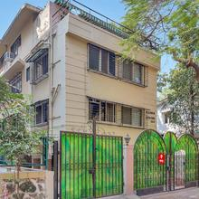 Oyo 12301 Rg Suites in Pune