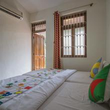OYO 12303 Home Cozy 1BHK Baga in Saligao