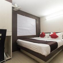 Oyo 12305 Raj Residency in Baghdogra