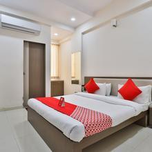 Oyo 12309 Hotel Ananya in Kalol