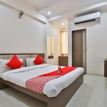 OYO 12309 Hotel Ananya in Mahesana
