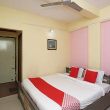 Oyo 12337 Hotel Rupashi Bangla in Puri