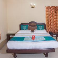 OYO 12357 Hotel Nilgiris Inn in Coonoor