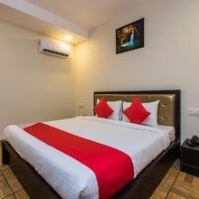 OYO 12361 S24 Hotel in Mhow