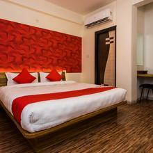 OYO 12362 Hotel Emerald Park in Harsola