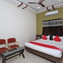 OYO 12376 Hotel Dhanraj in Siliari