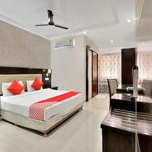 OYO 12384 Hotel Serene Majestic in Himayatnagar