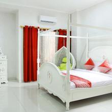 OYO 124 Green House in Jakarta