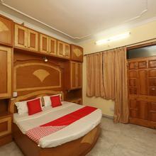 OYO 12431 Home 2bhk Mashobra Near Naldera in Kufri