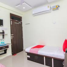 Oyo 12446 Shree Sai Guest House in Katra