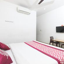 OYO 1246 Raaj Residency in Chennai