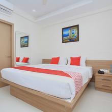 OYO 12465 Siri Residency in Chik Banavar