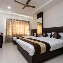 OYO 12475 Hotel Maheshwari in Ujjain
