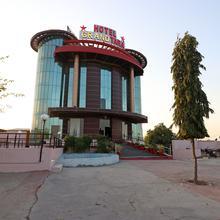 Oyo 12520 Hotel Grand Tara in Neemrana