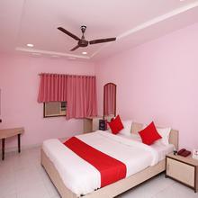 Oyo 12546 Hotel Madhuban in Raipur