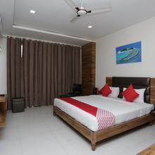 Oyo 12652 Hotel Raj Mohan Palace in Gwalior